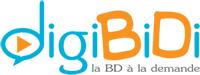 bd_numerique_bilan_digibidi_logo