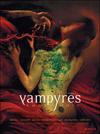 vampyres_couv