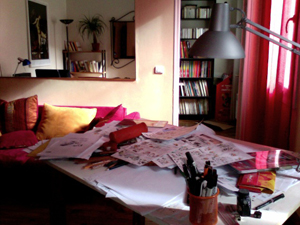 atelier19_petit