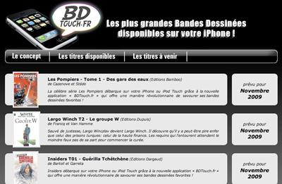 bd_numerique_bilan_bdtouch4