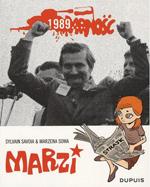 marzi_couv