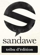 sandawe_logo