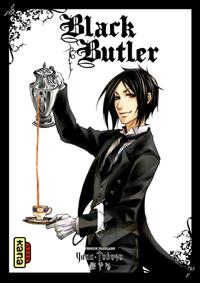black_butler_couv