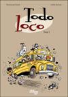 todo_loco_couv