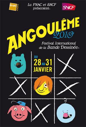 angouleme_affiche