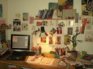 atelier26_petit