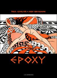 epoxy_couv