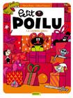 petit_poilu_6_couv
