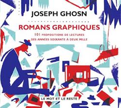 romans_graphiques_couv