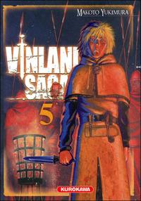 vinland_saga_couv