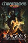 chroniques_de_dragonlance_couv