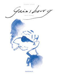 gainsbourg_hors_champ