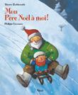 coin_enfants_noel_mon_pere_noel_a_moi_couv