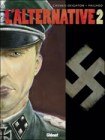 alternative_couv_2