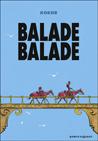 balade_balade_couv