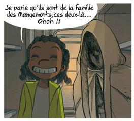 les_enfants_dailleurs_image1