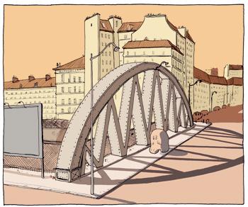 terre_daccueil_paris