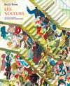 les_noceurs_couv