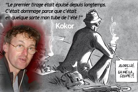 kokor_intro