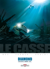 le_casse_diamond_couv
