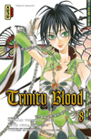 trinity_blood_8_couv