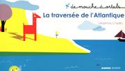 coin_enfants_atlantique_couv