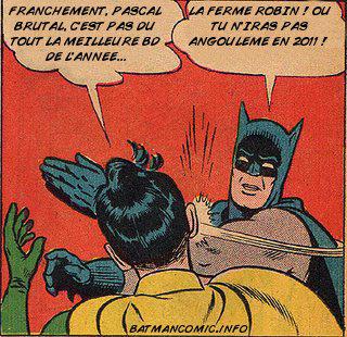batmancomic1
