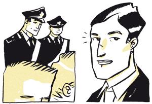 en_italie_police