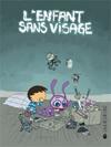 enfant_sans_visage_couv