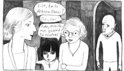frances_2_1