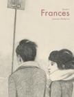 frances_2_couv
