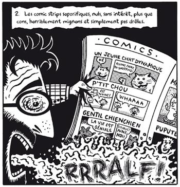 brunetti_comics