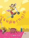 supernain_couv