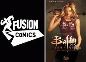 soleil_fusion_comics
