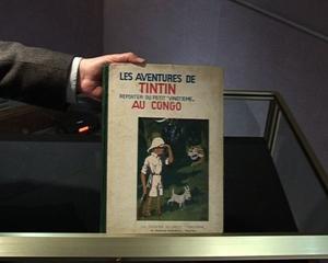 vente_tintin_image1