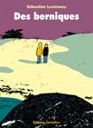 berniques_couv