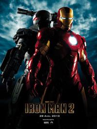 iron_man2_affiche