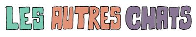 les_autres_chats_logo