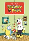 shrimpy_et_paul_couv