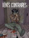 vents_contraires_couv