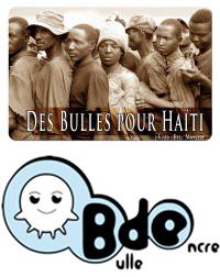 bulles_haiti_image
