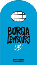 burqalembours_couv