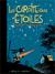 la_carotte_aux_etoiles_couvpetite