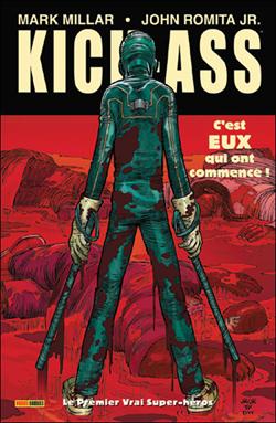 oeil_comics_kickass_couv