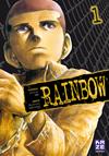 rainbow_couv
