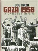 rp50_gaza
