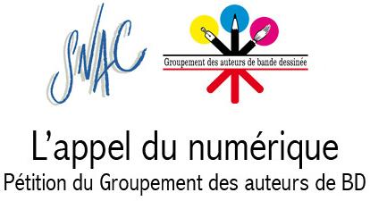appel_du_numerique_image