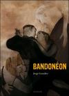 bandoneon_couv