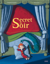 coin_enfants_secret_couv