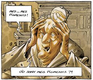 la_cite_de_larche_image1